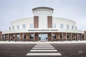 Irvington School