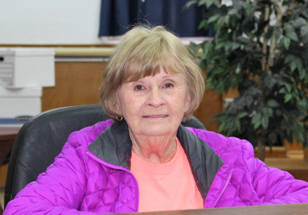 Carolyn Butler (2)