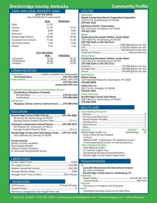 economics_flyer02